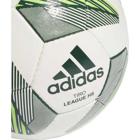 Futbalová lopta - adidas TIRO MATCH - 3