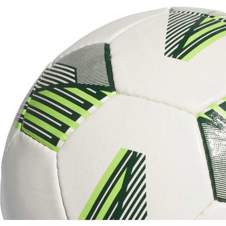 Futbalová lopta - adidas TIRO MATCH - 4