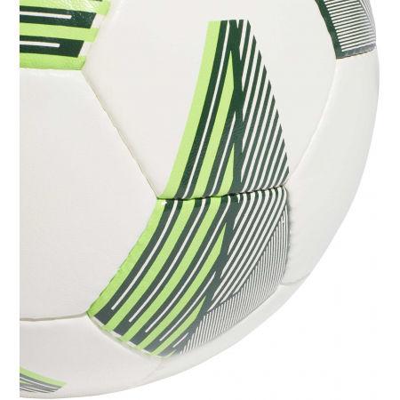 Futbalová lopta - adidas TIRO MATCH - 5