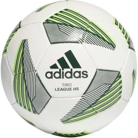 adidas TIRO MATCH - Futbalová lopta