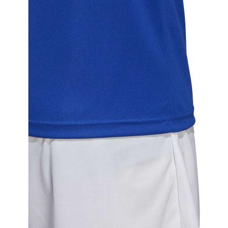 Fotbalový dres - adidas ESTRO 19 JSY - 10