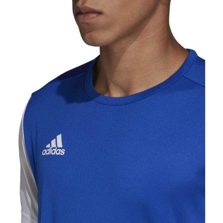 Fotbalový dres - adidas ESTRO 19 JSY - 8