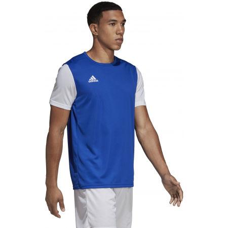 Fotbalový dres - adidas ESTRO 19 JSY - 5