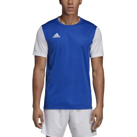 Fotbalový dres - adidas ESTRO 19 JSY - 3