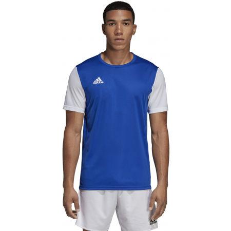 Fotbalový dres - adidas ESTRO 19 JSY - 4