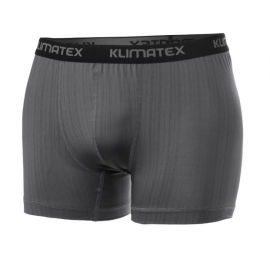Klimatex BAX - Pánske boxerky