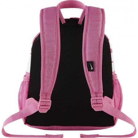 Детска раница - Nike BRASILIA JDI - 3