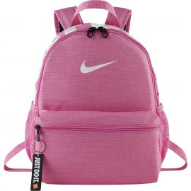Nike BRASILIA JDI - Детска раница