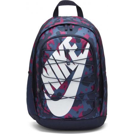 Nike HAYWARD 2.0 - Backpack