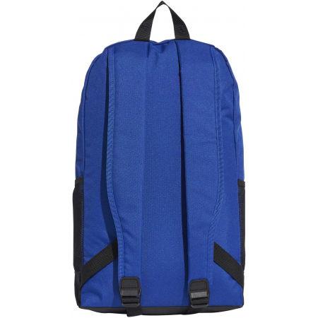 Batoh - adidas LIN CORE BP - 3