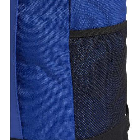 Batoh - adidas LIN CORE BP - 5