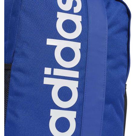 Batoh - adidas LIN CORE BP - 6