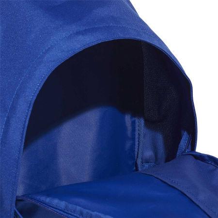 Batoh - adidas LIN CORE BP - 7