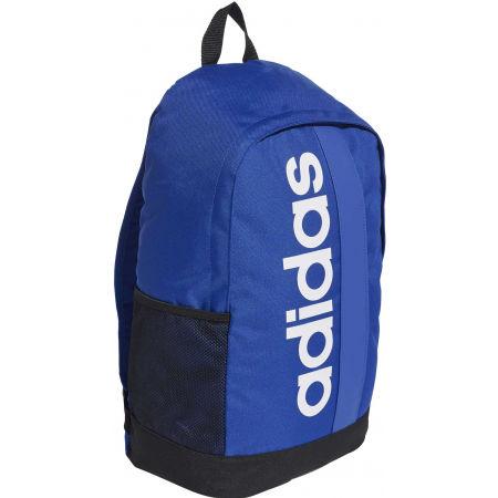 Batoh - adidas LIN CORE BP - 2