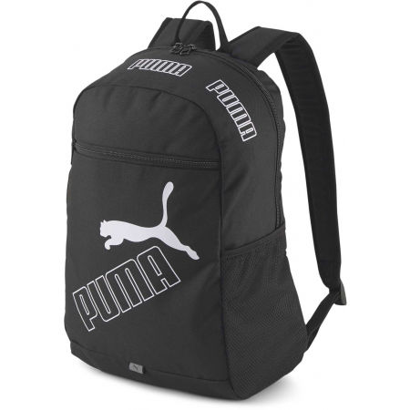 Puma PHASE BACKPACK II - Rucsac