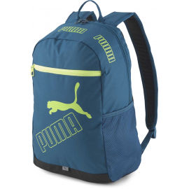 Puma PHASE BACKPACK II - Hátizsák