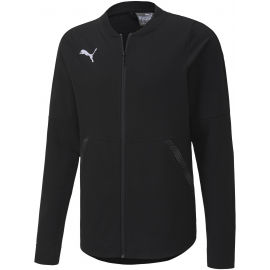 Puma TEAM FINAL 21 CASUALS JACKET - Мъжко яке