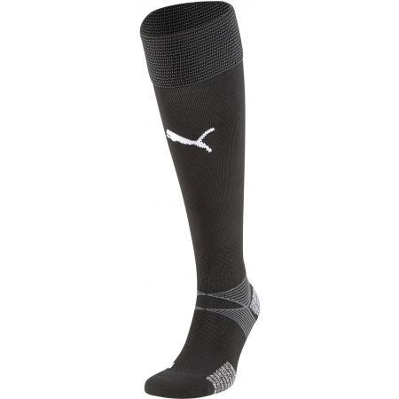 Мъжки футболни чорапи - Puma TEAM FINAL 21 SOCKS TEAM - 2