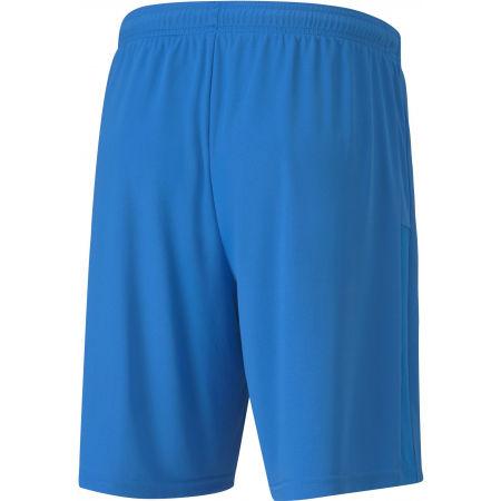 Men's shorts - Puma TEAM GOAL 23 KNIT SHORTS - 2