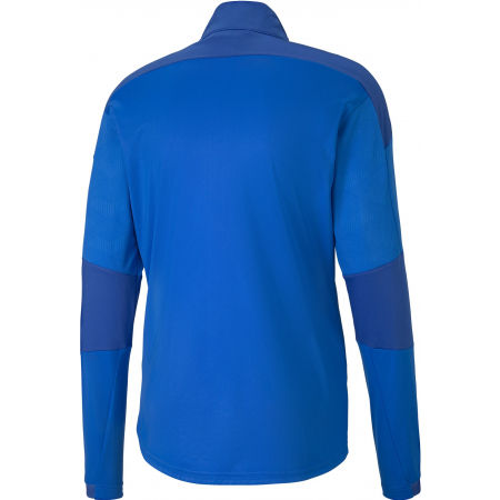 Herrenjacke - Puma TEAM FINAL 21 TRAINING JACKET - 2