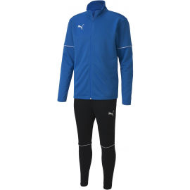 Puma TEAM GOAL TRACKSUIT CORE - Men's tracksuit