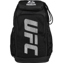 Reebok UFC BACKPACK - Batoh