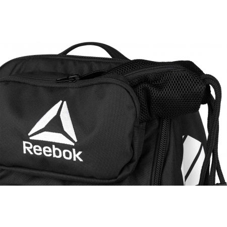 Batoh - Reebok UFC BACKPACK - 5