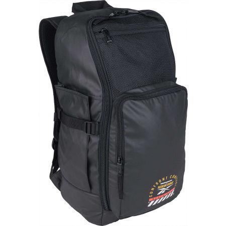 Športový batoh - Reebok COMBAT BACKPACK - 3