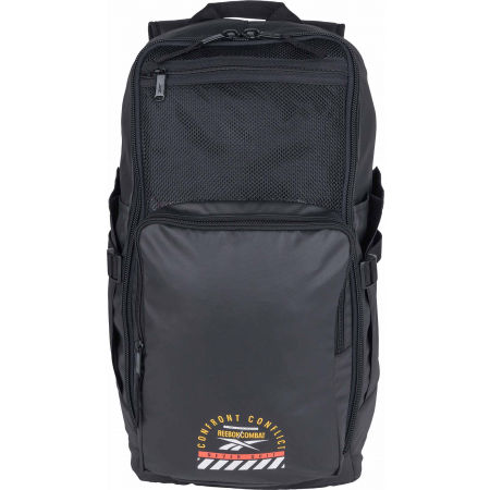 Reebok COMBAT BACKPACK