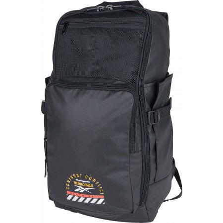 Športový batoh - Reebok COMBAT BACKPACK - 2