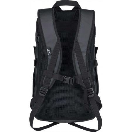 Športový batoh - Reebok COMBAT BACKPACK - 4