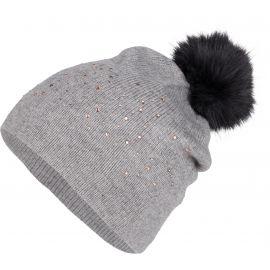 Lotto NAIMA - Dámska pletená čiapka