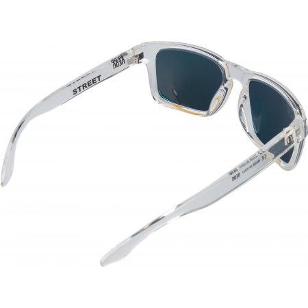 Sluneční brýle - Neon STREET - 3