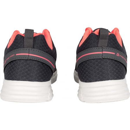 Women's leisure shoes - ALPINE PRO JOESA - 7