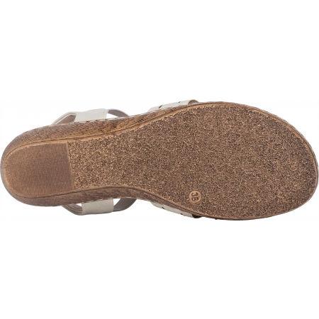 Dámské sandály - Avenue TOREBODA - 6