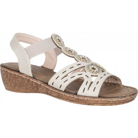 Avenue TOREBODA - Women's sandals