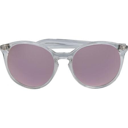 Dámské sluneční brýle - Neon LOVER - 2