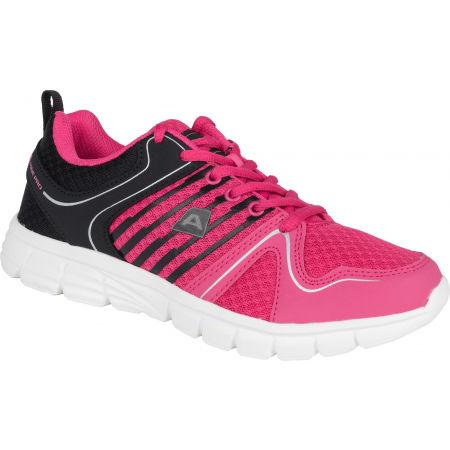 ALPINE PRO JOESA - Дамски ежедневни обувки