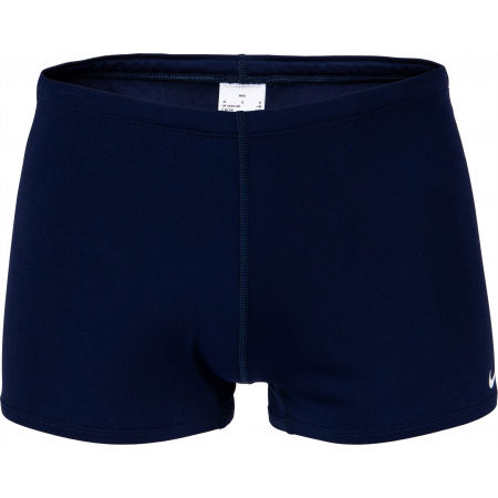 Badehose - Nike HYDRASTRONG SOLIDS SOLIDS - 2