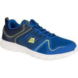 ALPINE PRO JOES - Pánska športová obuv