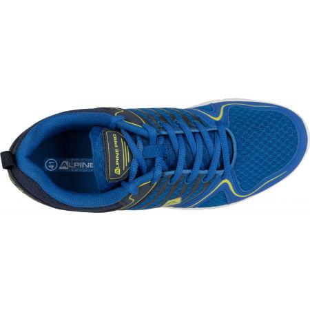 Pánska športová obuv - ALPINE PRO JOES - 5
