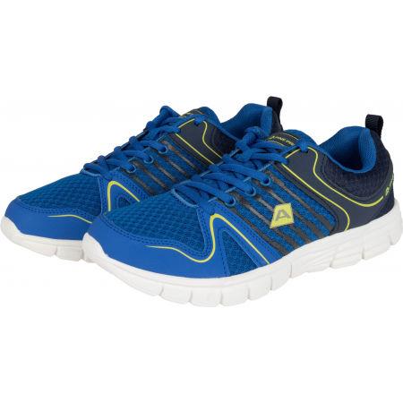 Pánska športová obuv - ALPINE PRO JOES - 2