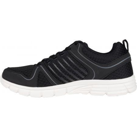 Pánska športová obuv - ALPINE PRO JOES - 4