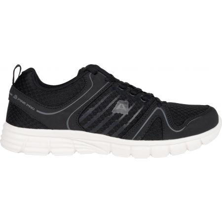 Pánska športová obuv - ALPINE PRO JOES - 3
