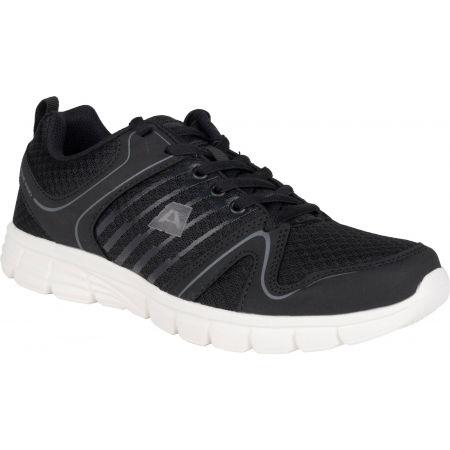 Pánska športová obuv - ALPINE PRO JOES - 1