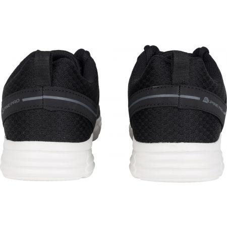 Pánska športová obuv - ALPINE PRO JOES - 7