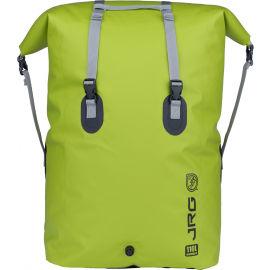 JR GEAR BATOH 110L VINYL - Nepromokavý batoh