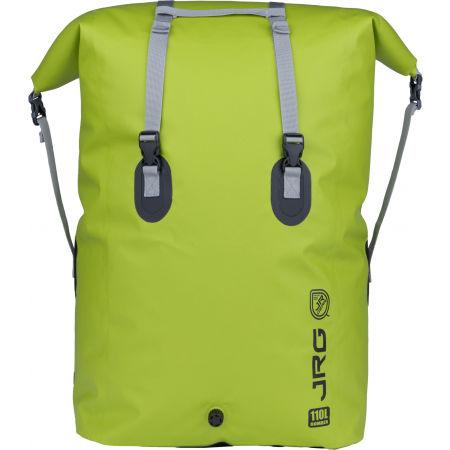 JR GEAR BATOH 110L VINYL - Vodeodolný batoh