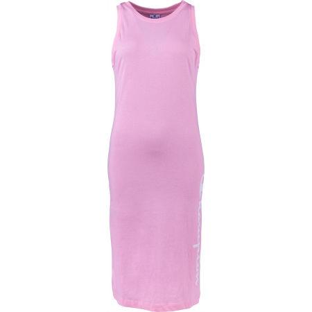 Dámske šaty - Champion DRESS - 2