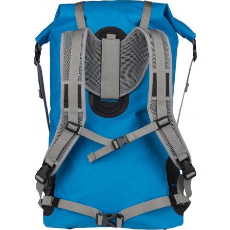 Plecak nieprzemakalny - JR GEAR PLECAK 75 L WINYL - 2